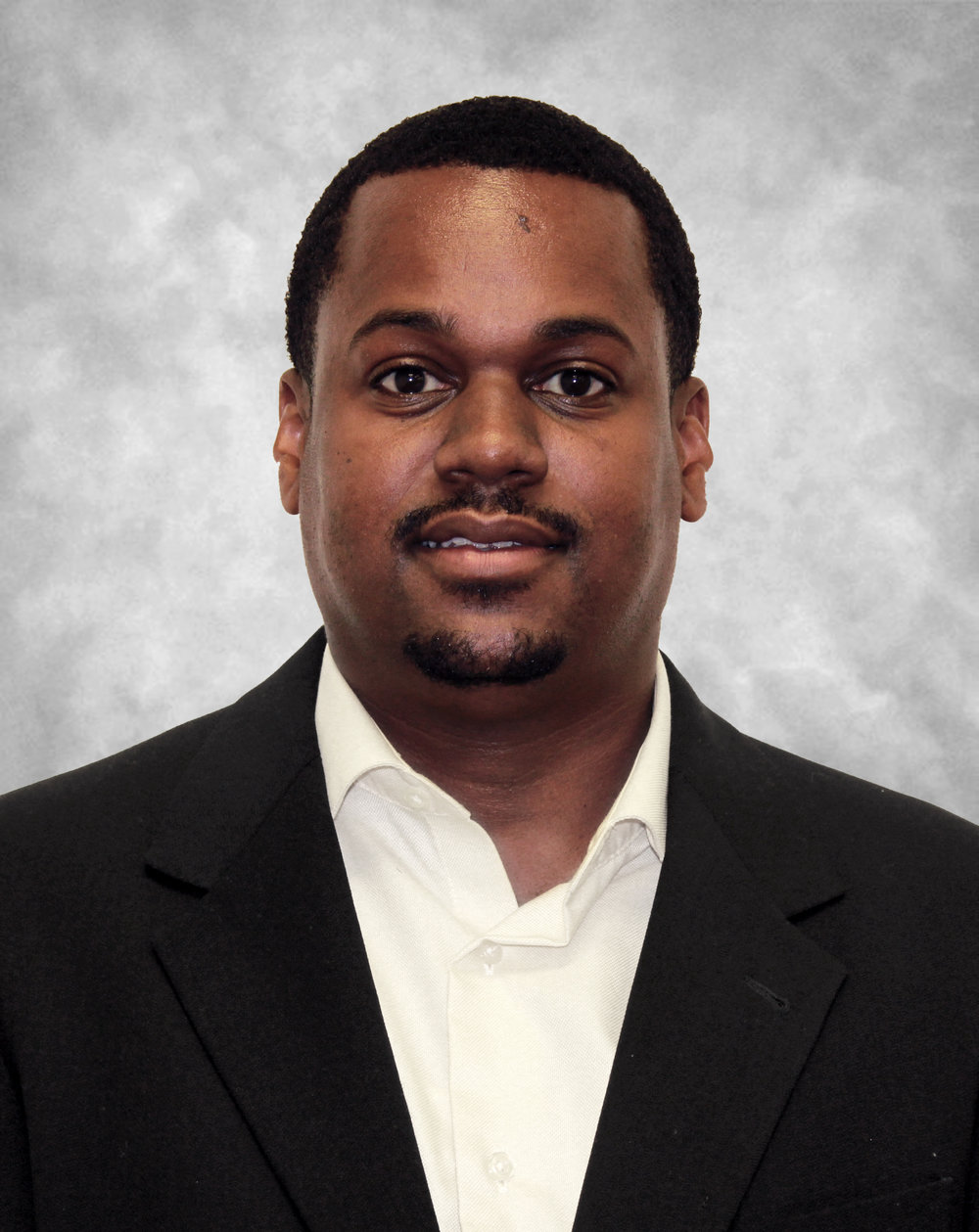 Marvin Green  Manager/ Information Technology