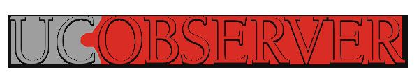 ucobserver_logo_600.png