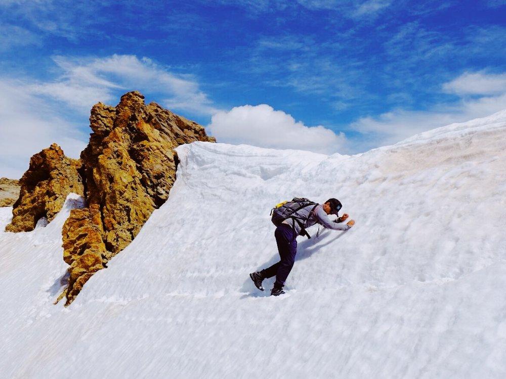 jon on ridge 2.JPG
