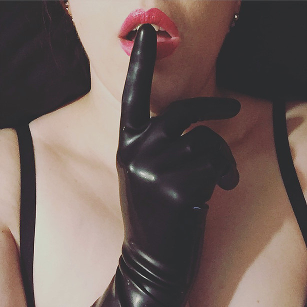 the-london-alternative-for-backpage-femdom-medical-fantasy-dominatrix-sessions.jpg