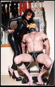 best-domination-sessions-london-bdsm-cbt-cp-slave-sessions.jpg