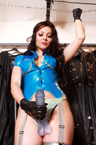 English-Dominatrix-Central-London-medical-nurse-fetish-play.jpg