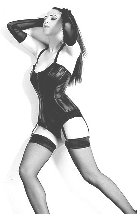 backpage-listing-directory-for-london-adult-fetish-domination-services.jpg