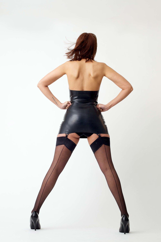 erotic-london-tie-and-tease-pegging-mistress-kings-cross.jpg
