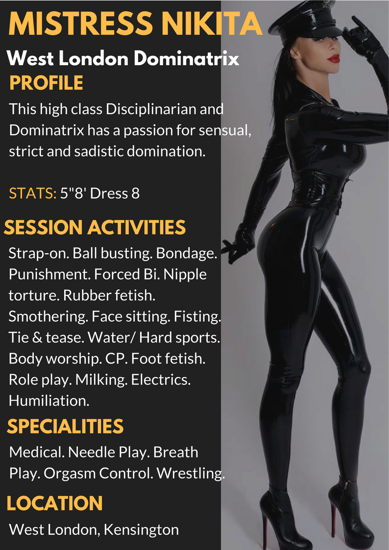 hot-latex-dominatrix-watersports-domination-fem-dom-bondage-edging-cock-play-in-london.jpg