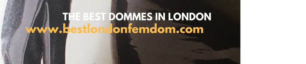 london-backpage-for-femdom-services-with-professional-mistress.jpg