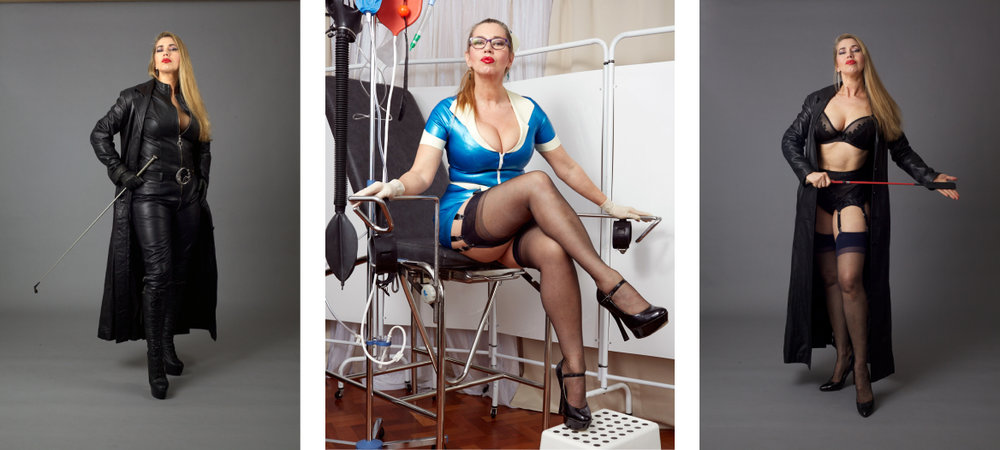 London-medical-bdsm-mistress-kings-cross-fetish-play-edging-sexy-mistress.jpg