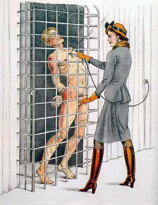 male-slave-punishment-cage-femdom-electrics-london-dominatrix-mistress.jpg