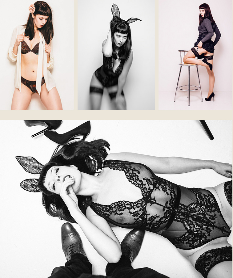 backpage-femdom-listing-in-london-the-alternative-to-backpage.jpg