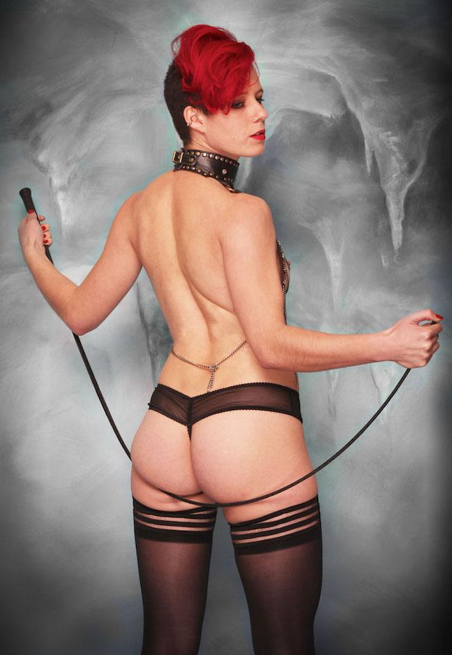 london-england-premier-dominatrix-fmedom-wrestling-submissive-sessions.jpg