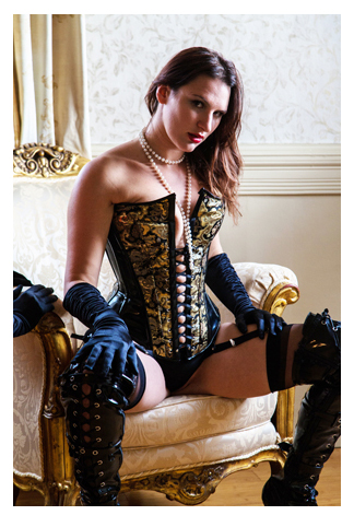 MISTRESS IVY. CORPORAL PUNISHMENT SPECIALIST. WEST HAM / TOWER HILL