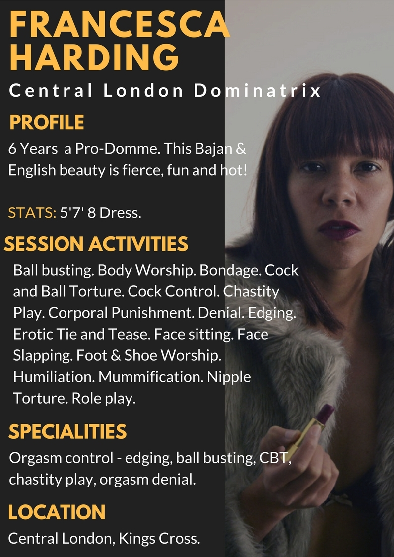 FH-london-mistress-once-listed-on-backpage-for-domination-fetish-male-edging-orgasm-control-cock-play.jpg