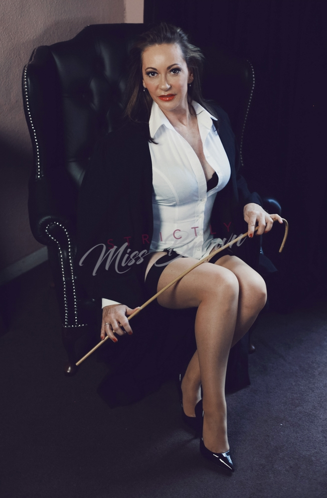 london-fetish-fantasy-roleplay-spanking-caning-domination.jpg
