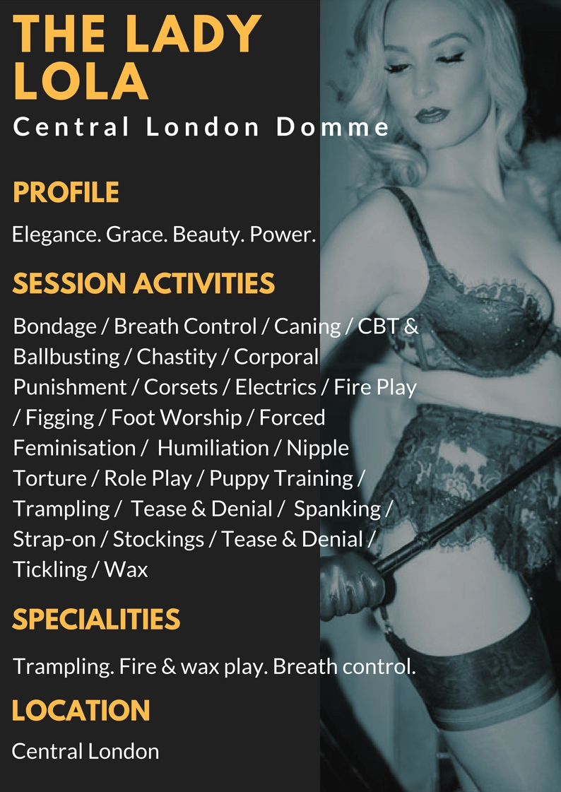 london-dominatrix-electrics-bondage-tie-tease-trampling-sessions.jpg