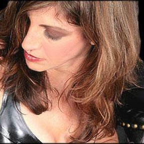 best-ball-busting-mistress-corporal-punishment-london-femdom-play.jpg