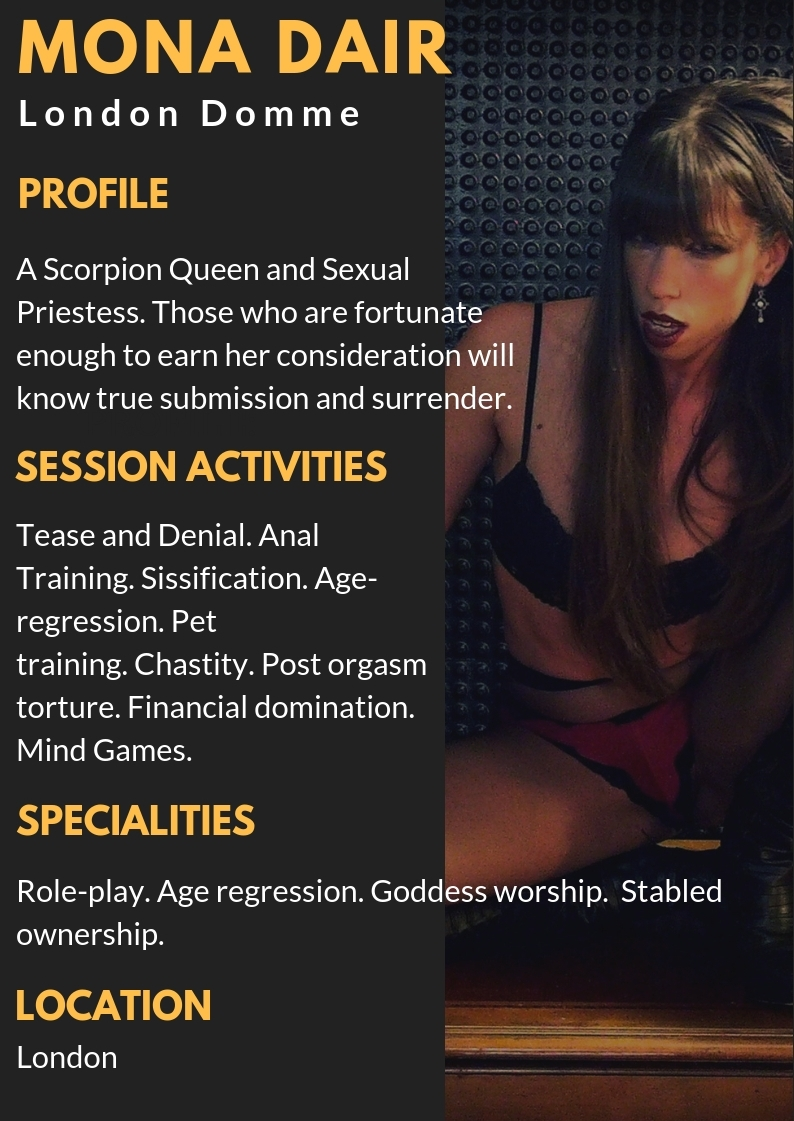 Mistress-bitch-femdom-edging-jack-off-ecounragment-london-cum-eating-instructions.jpg