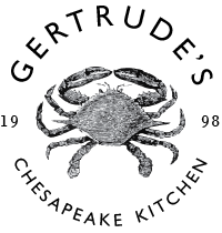 Gertrude's Chesapeake Kitchen