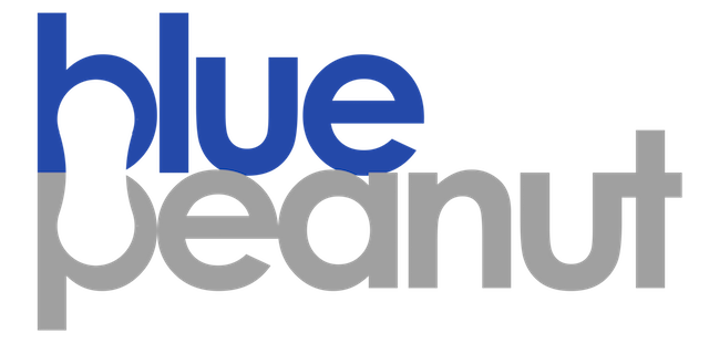 Blue Peanut Medical Education