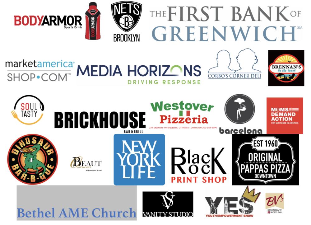 Hoops4All+sponsors.png