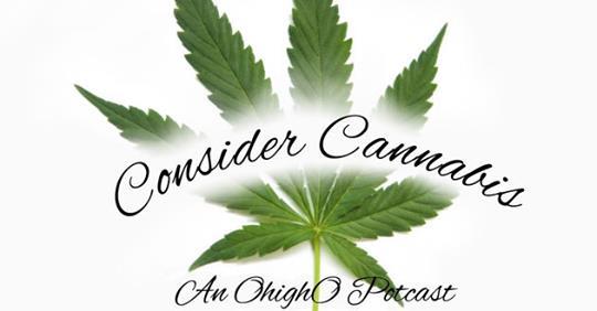 Consider_Cannabis.jpeg