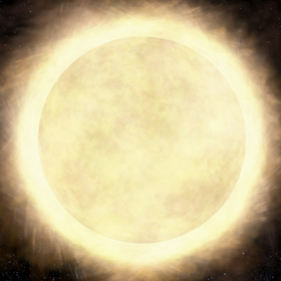 EO_OurStar_TheSun.PNG