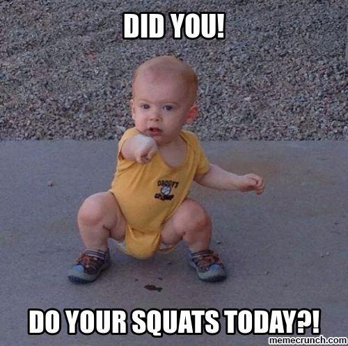 1e11c2aab47491c68e29241239e7e780-funny-fitness-memes-funny-humor-quotes.jpg