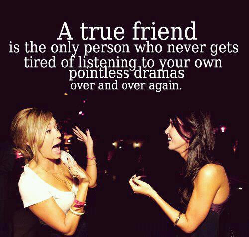 friendship-quotes-sayings-true-friend-cute.jpg