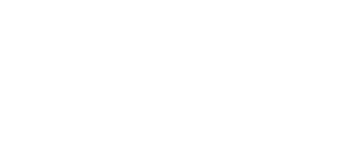 A Jay Wade & The Tennessee No. 09