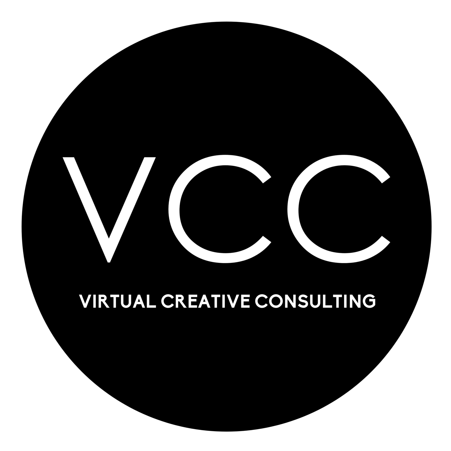 Virtual Creative Consulting
