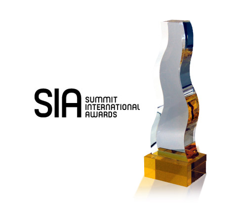 summit-award.jpg
