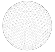 Geodesic.png