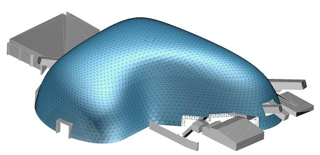c03-geodesic_dome_for_pollution_control_2585.jpg