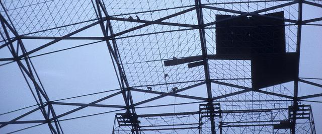 Palacio de los deportes 2.jpg