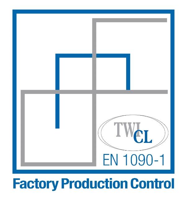 FPC_logo_F.jpg