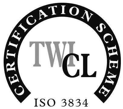 WFCS ISO3834 TWI CL.jpg