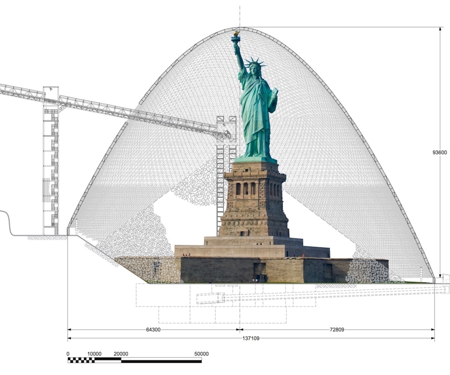 Liberty at Casarones_0.jpg
