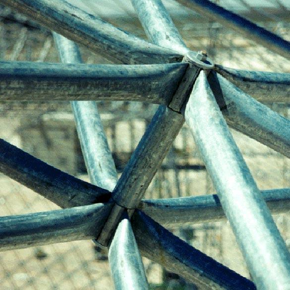 S1_Geometrica-hub-detail.JPG