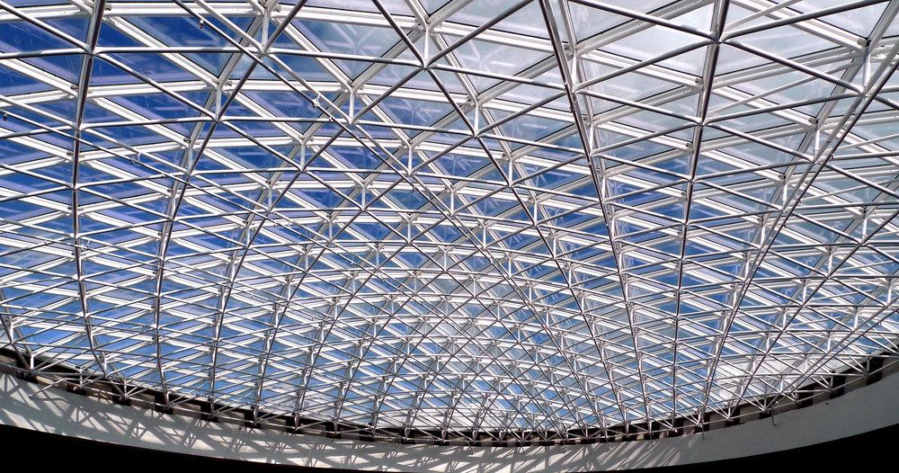 Design by Architect René Acosta Jr.