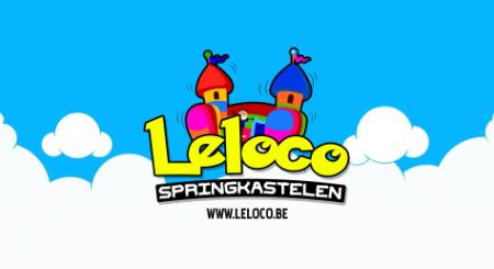 leloco.png