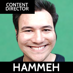 content-director.png