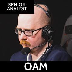 oam.png