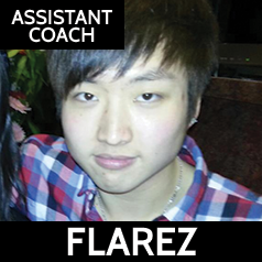 flarez.png