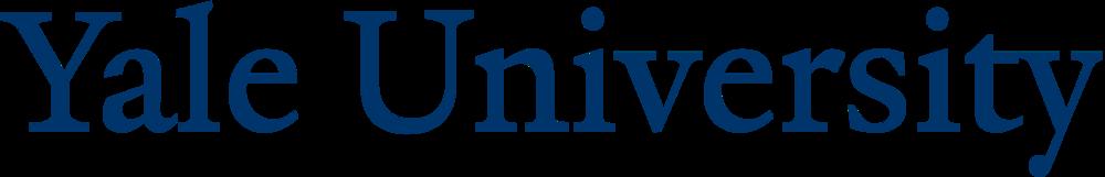 Yale_University_logo_logotype.png
