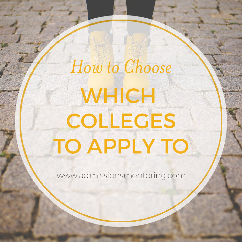Admissions-Mentoring-Choose-Colleges.jpg