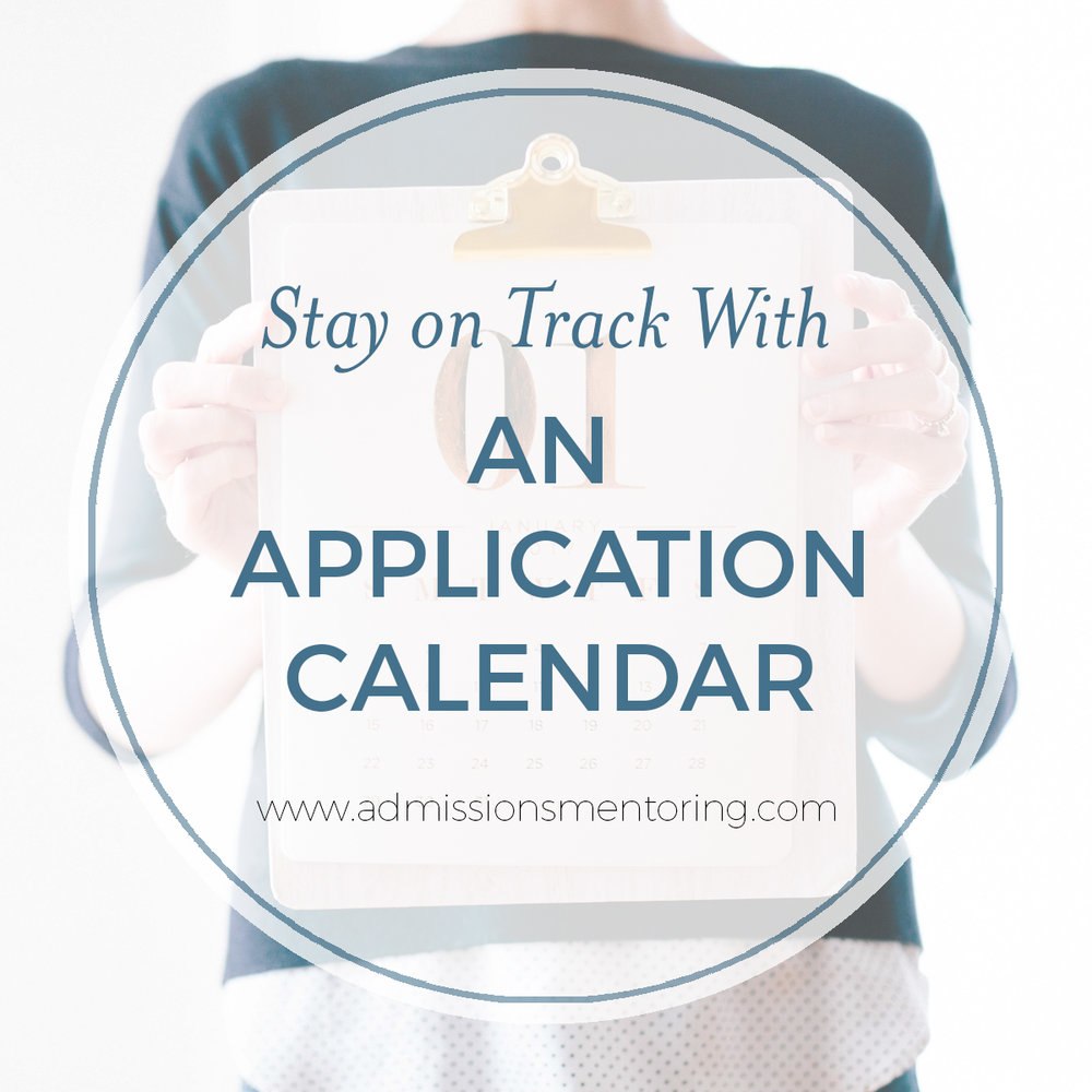 Admissions-Mentoring-Application-Calendar.jpg