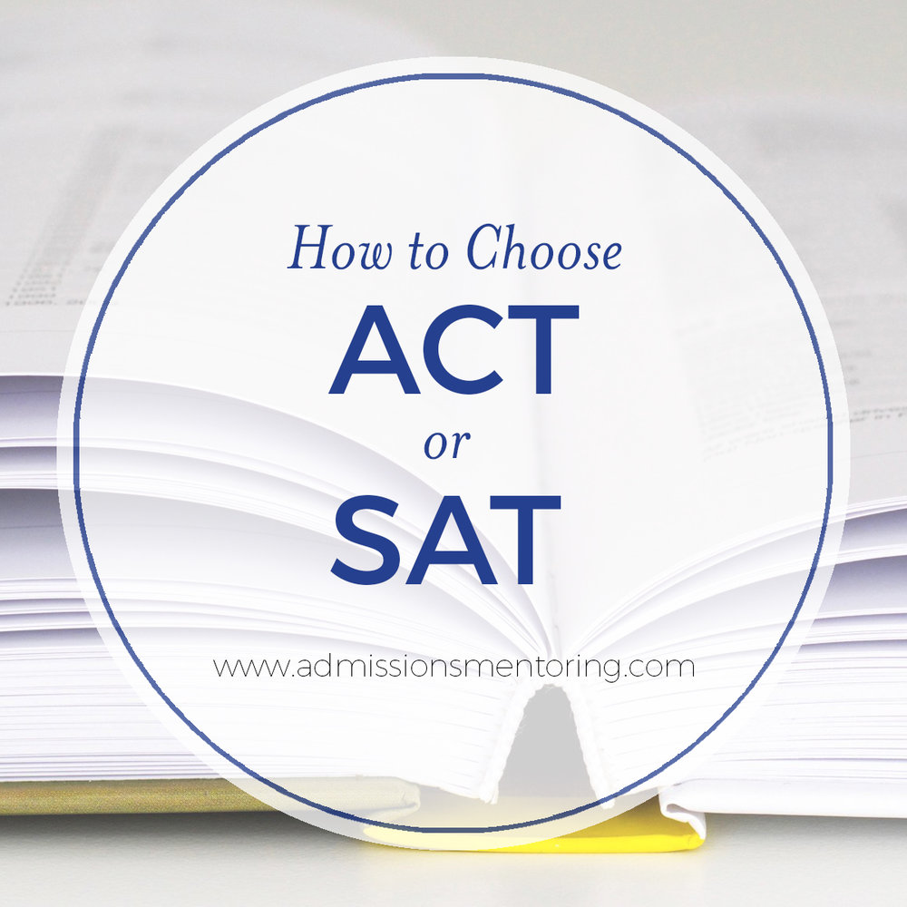 Admissions-Mentoring-SAT-or-ACT.jpg