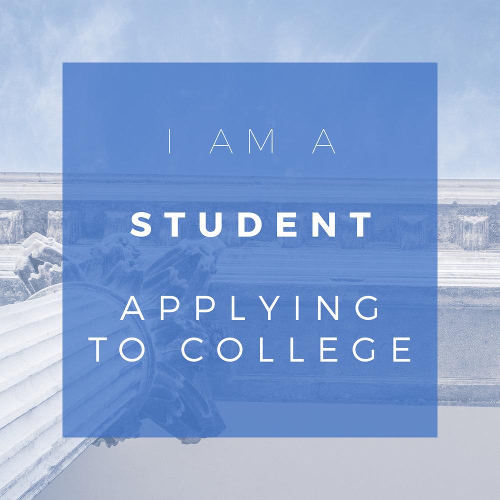 I-Am-A-Student2.jpg