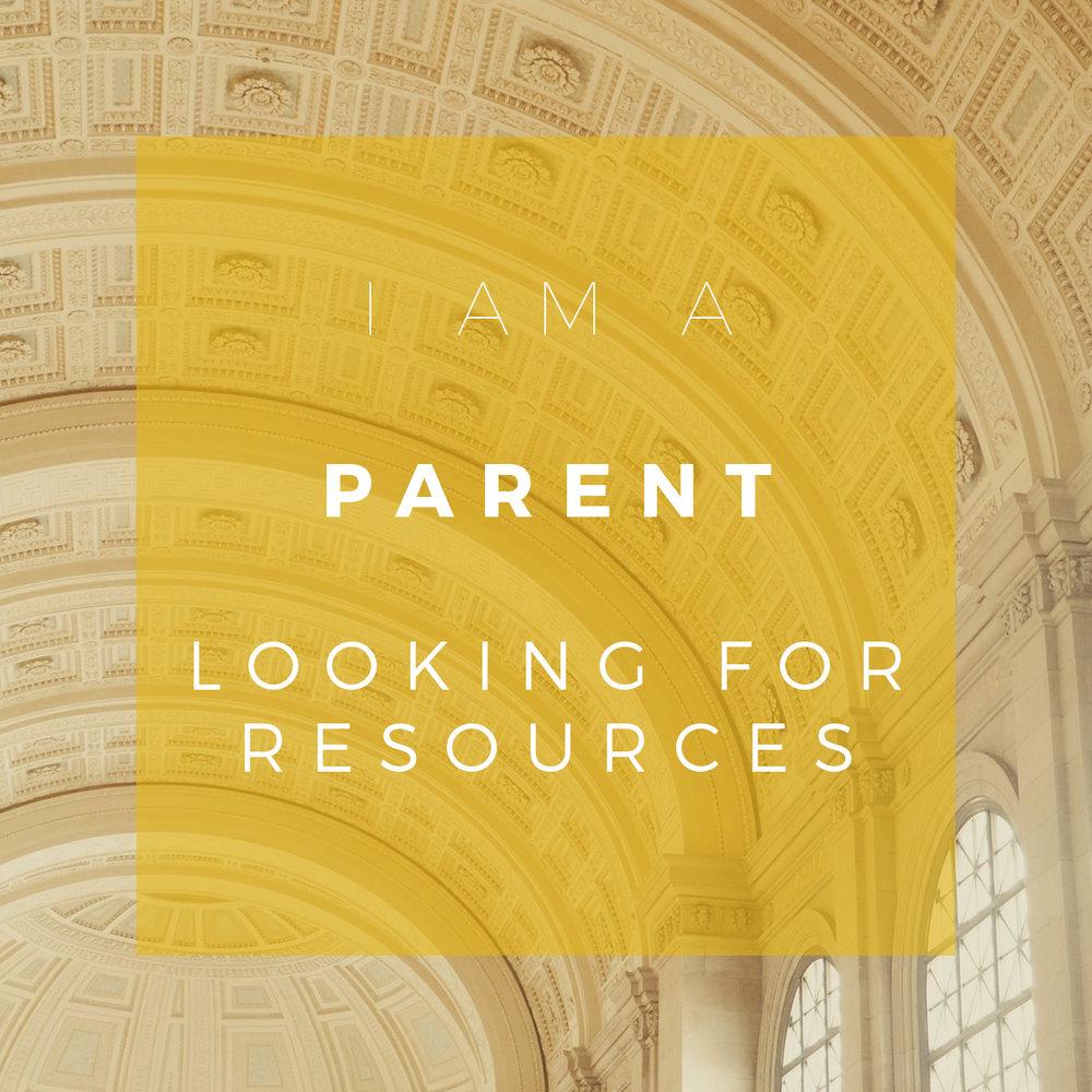 I-Am-A-Parent2.jpg