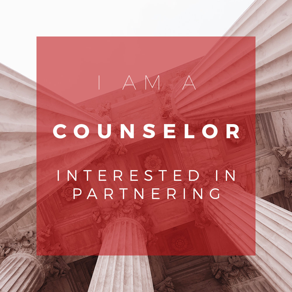 I-Am-A-Counselor2.jpg
