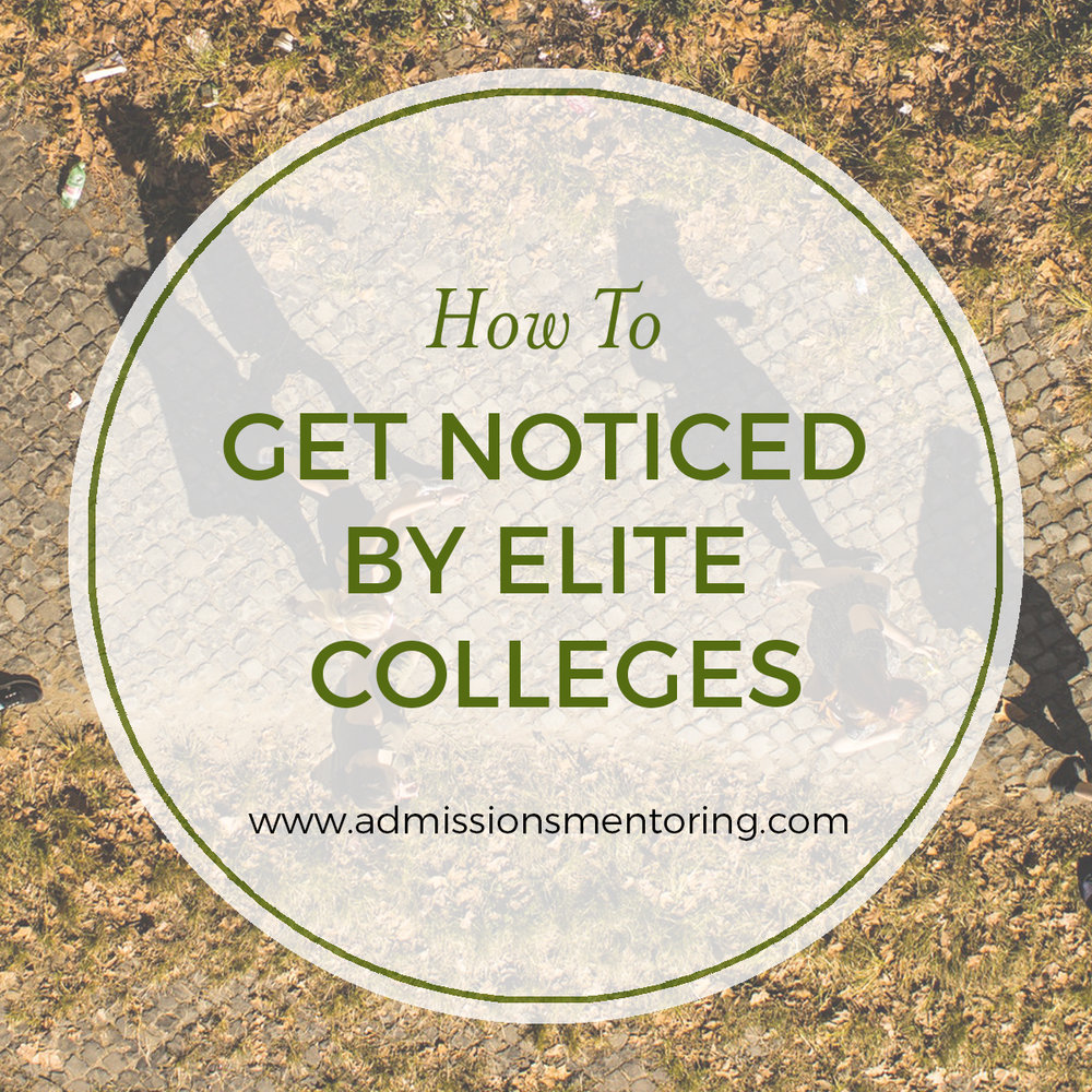 Admissions-Mentoring-Noticed-By-Elite-Colleges.jpg